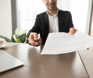 Pros & Cons Of Renewing Your Lease Agreement